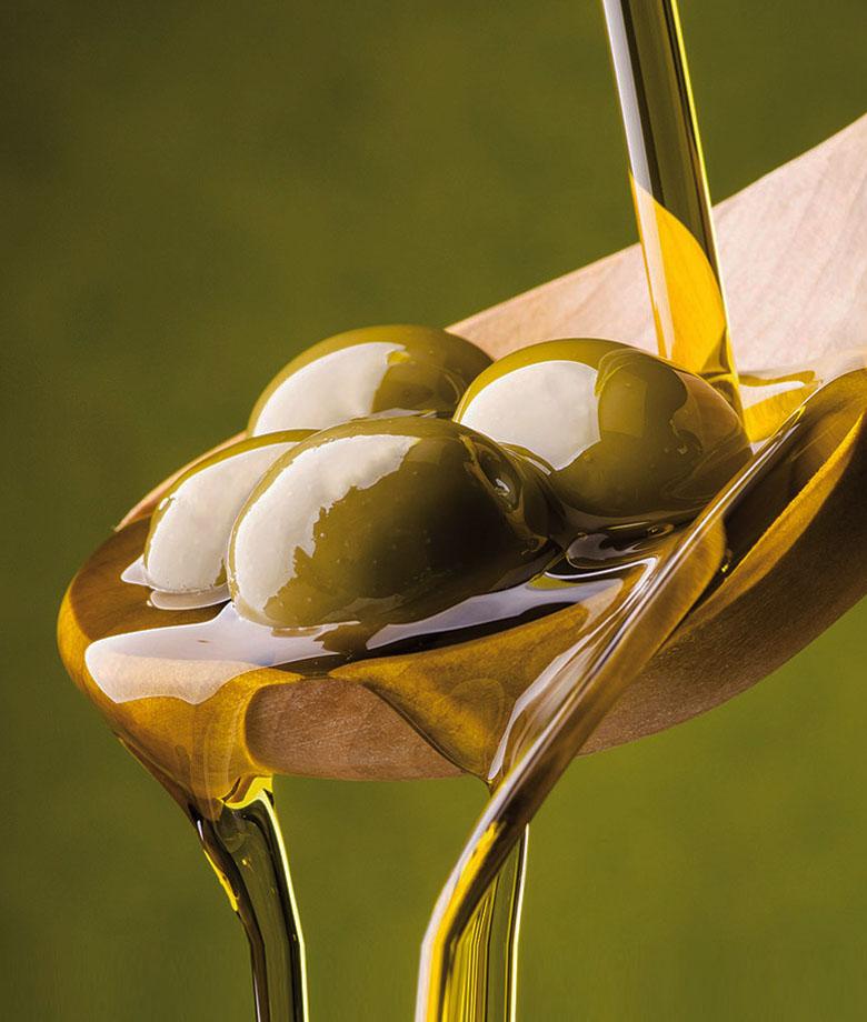 Oleificio Scapellato