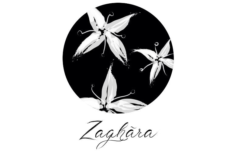 Zaghara - olio Scapellato
